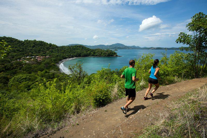 LC Trail Run.jpg