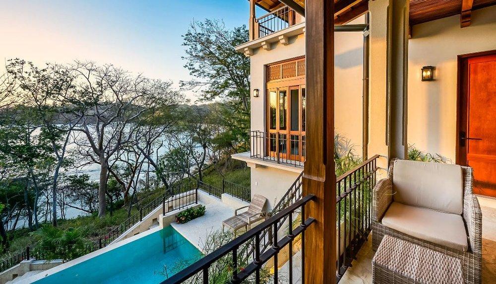 LC Ocean Villa.JPG