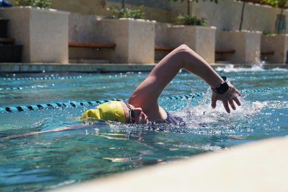 LC Pool.jpg