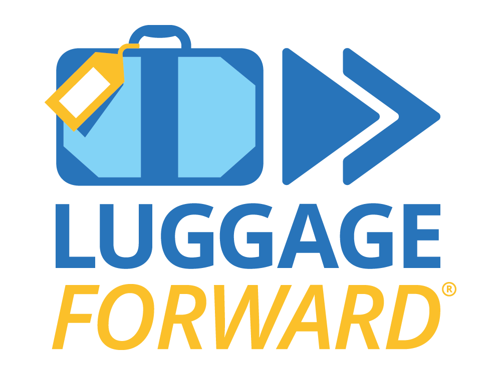 LuggageForwardLogo.png
