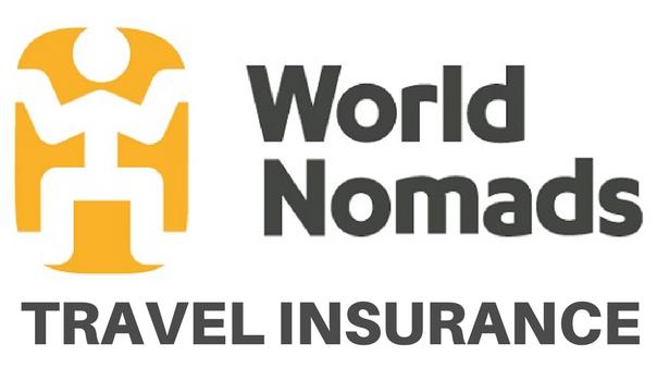 WorldNomads Logo.png