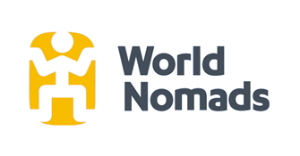 world-nomads-logo.png