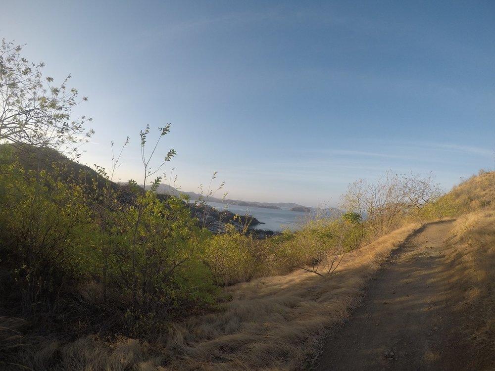 LC Trail Running.jpg
