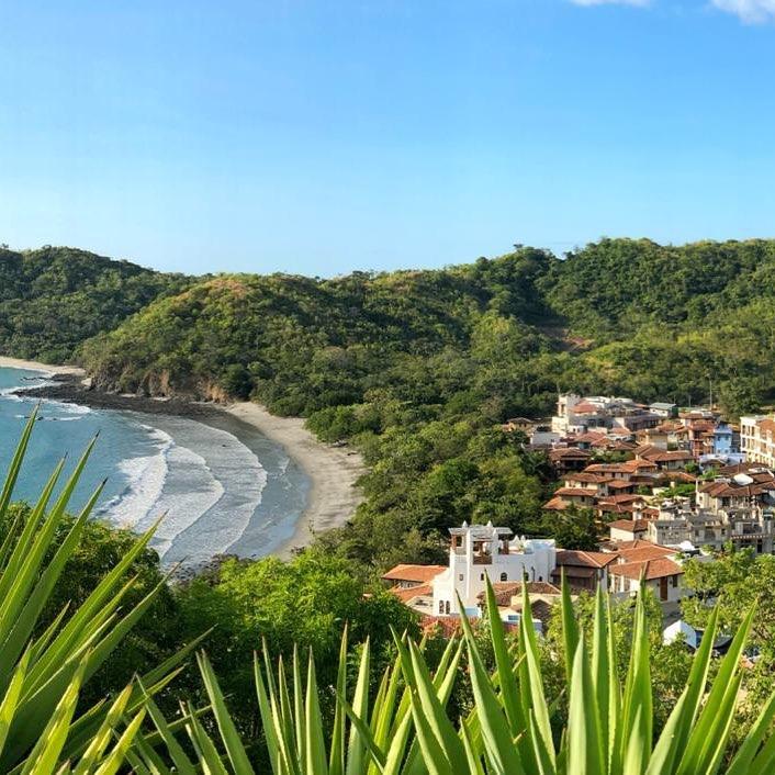 Las Catalinas View.jpg