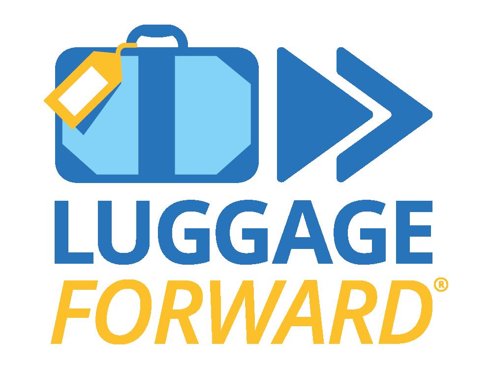 Luggage Forward