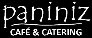 paniniz cafe & catering