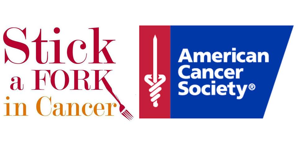 Stick+A+Fork+logo.png