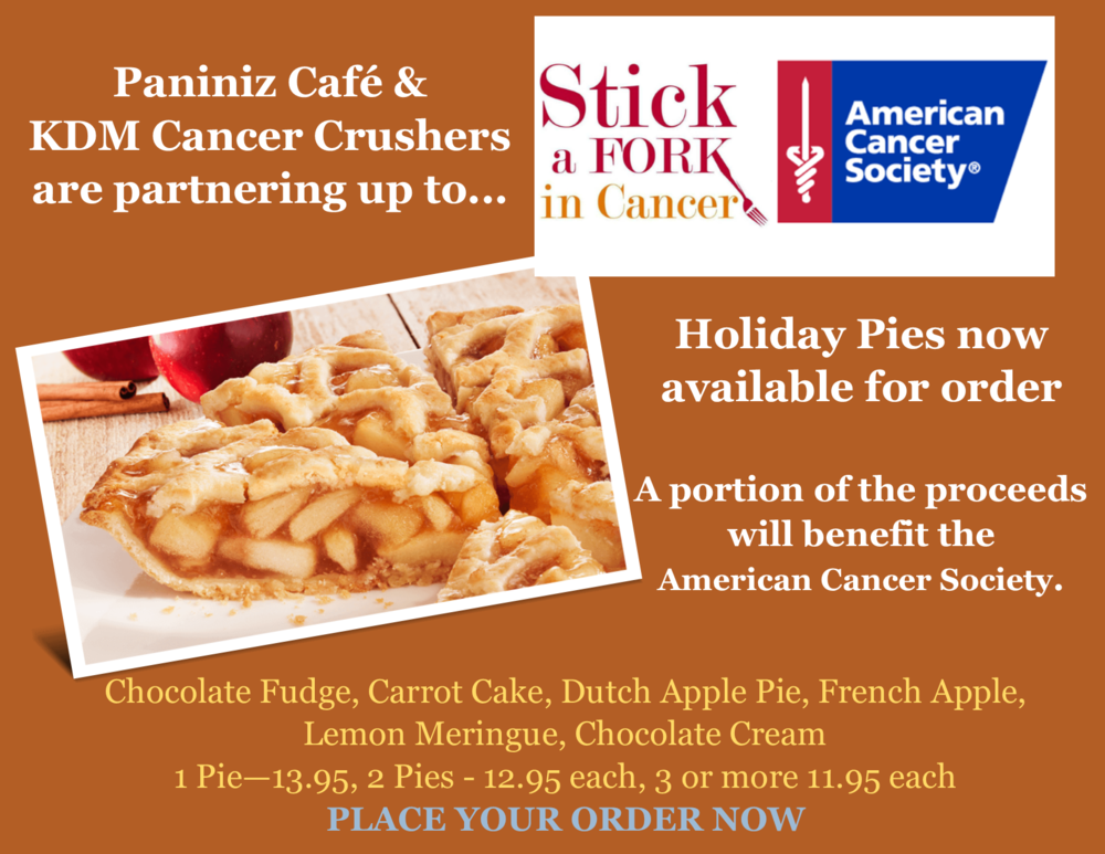 2017-11-13_Holiday Pie Web Ad.png