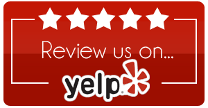 yelp review.png