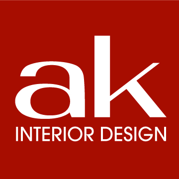 AK Interior Design