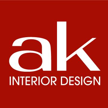 AK Interiors - Home Page