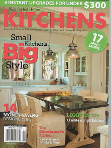 kitchensmagazine.jpeg
