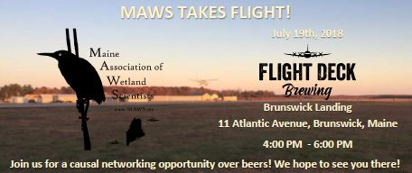 Event 1 - Flight Deck 07-19-2018.jpg