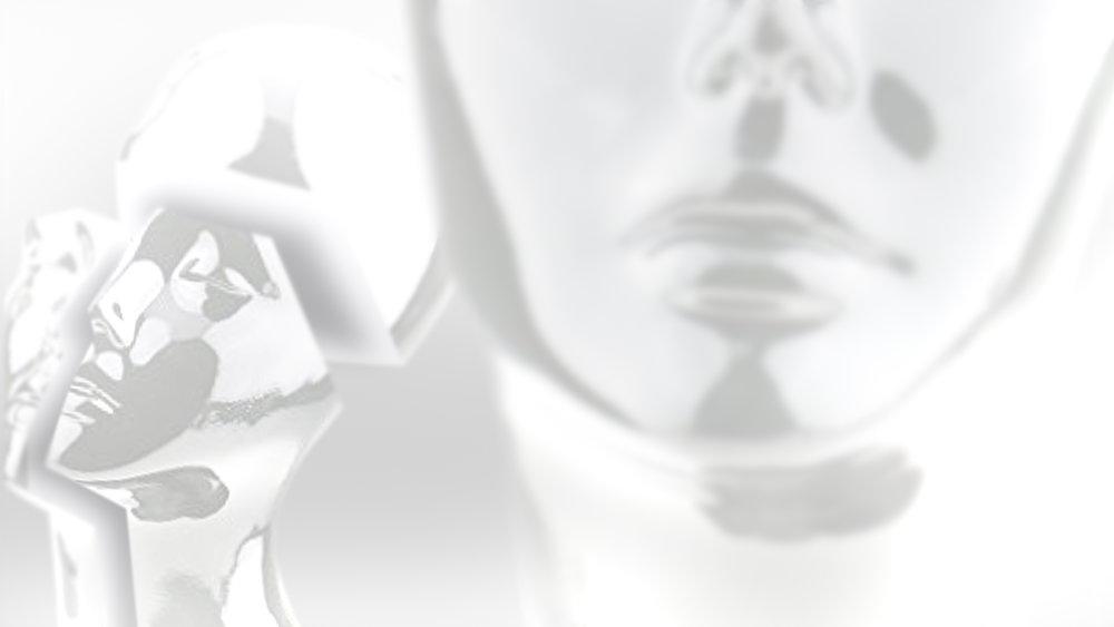 veil_frame_04.jpg