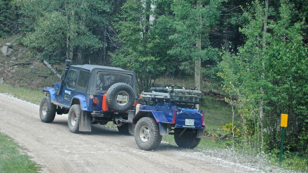 Trail9.jpg
