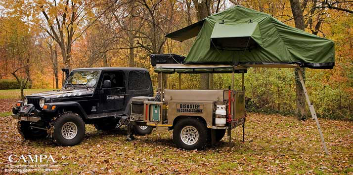 campa-jeep.jpg