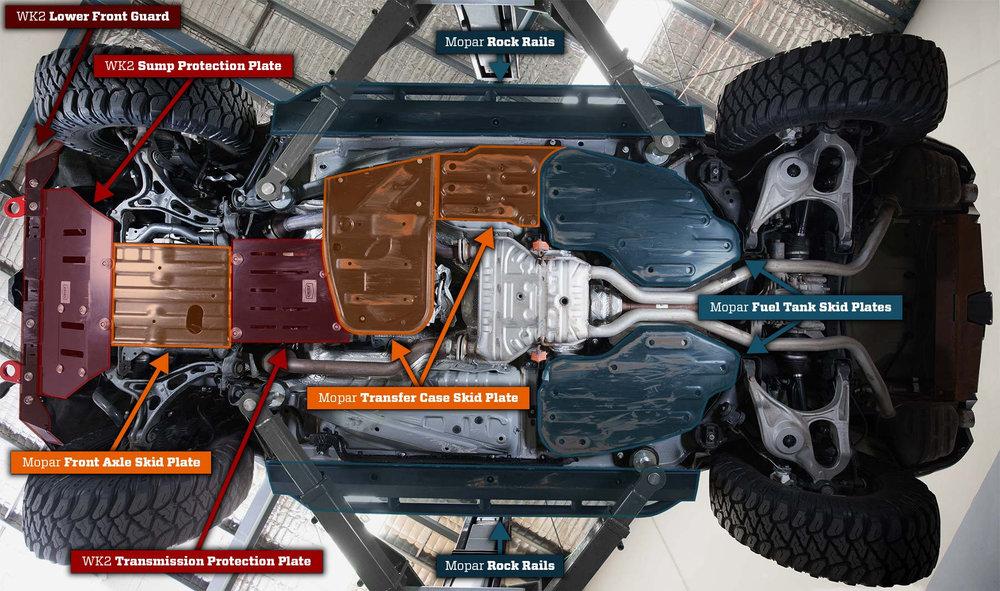 underbody-image-hover.jpg