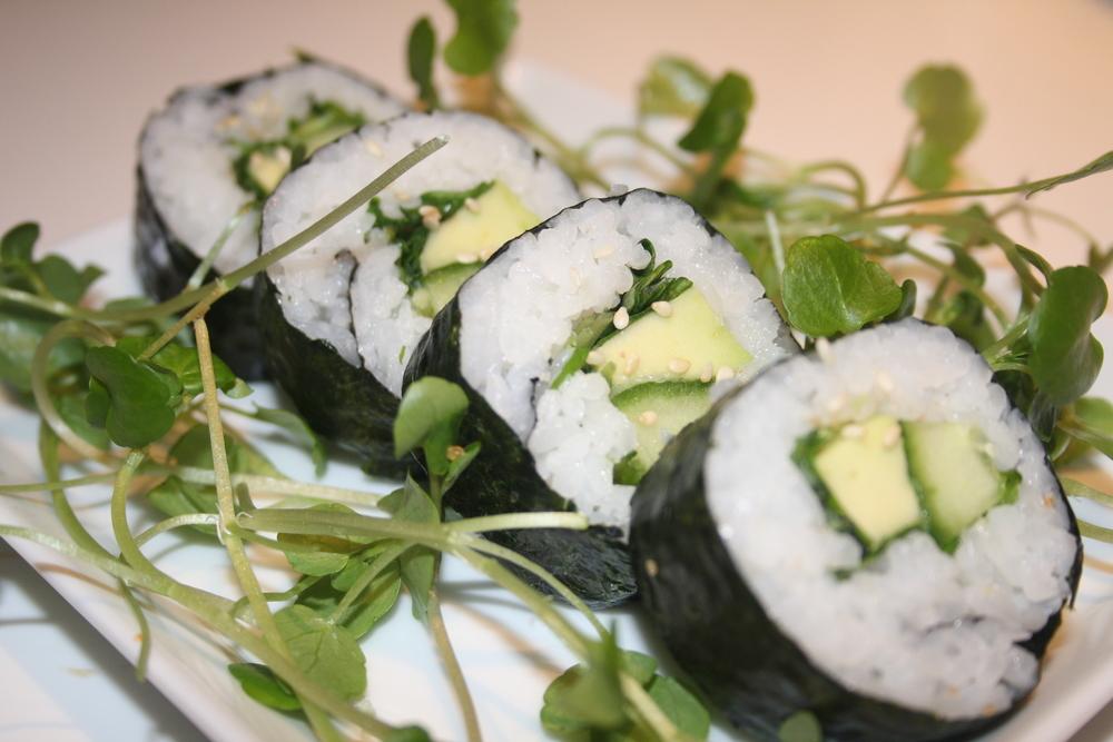 sushi8.JPG