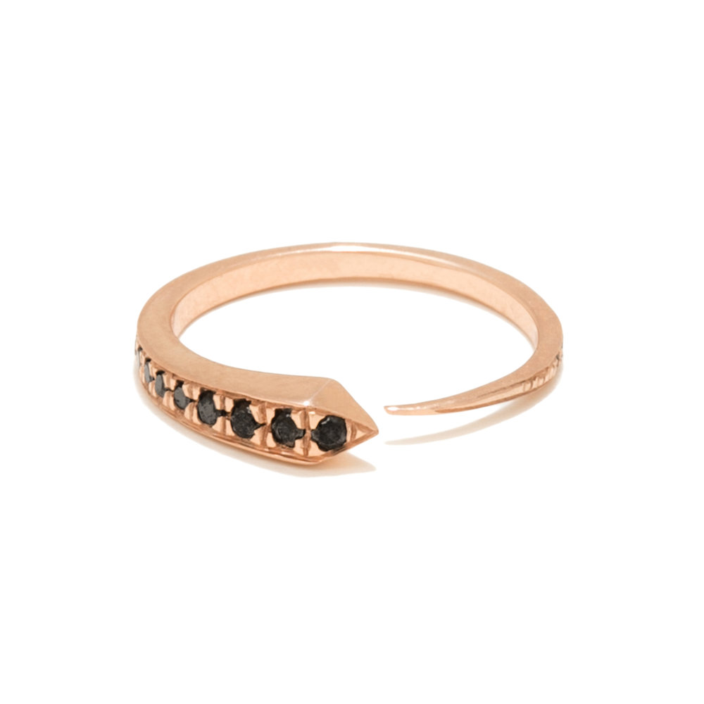 Comet_Ring_Rose_Gold_Black_DiamondsA.jpg