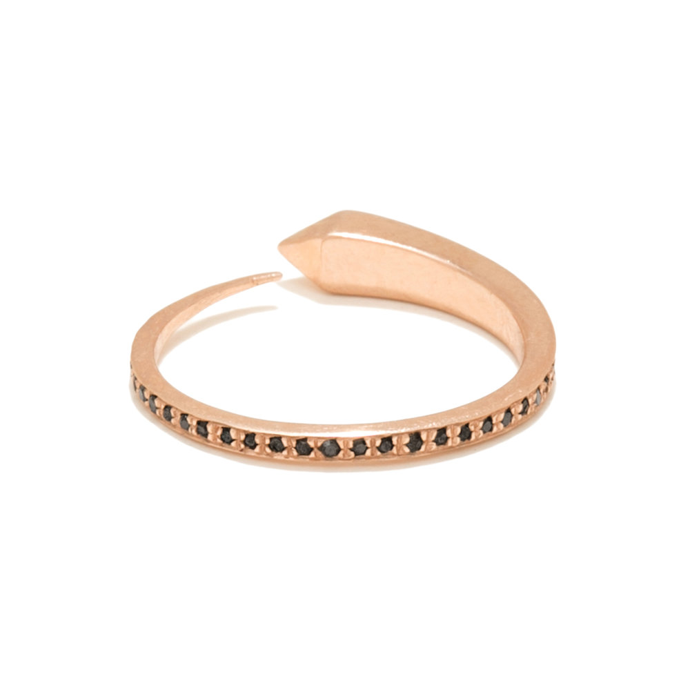 Comet_Ring_Rose_Gold_Black_DiamondsB.jpg