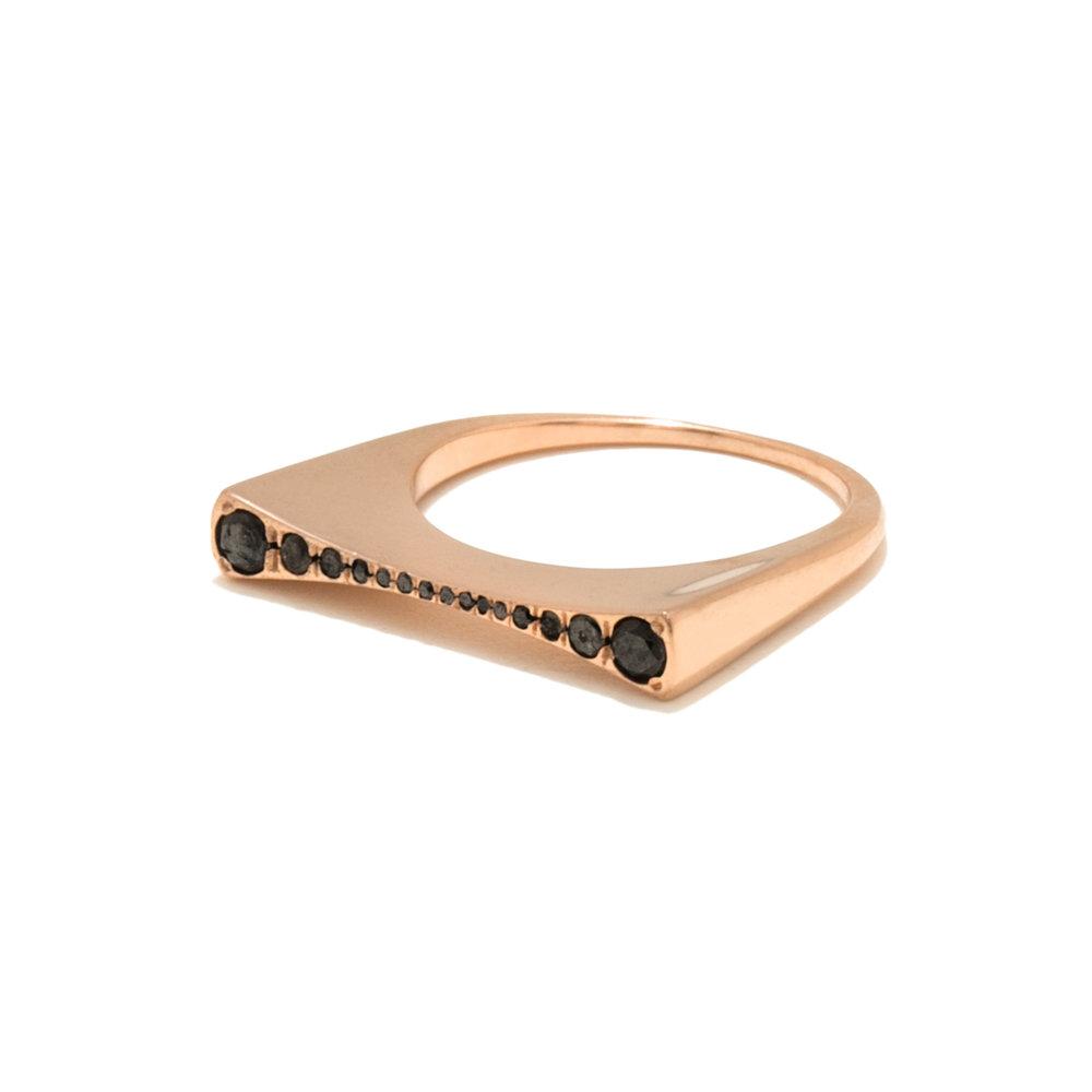 Concave_Ring_Rose_Gold_Black_DiamondsA.jpg