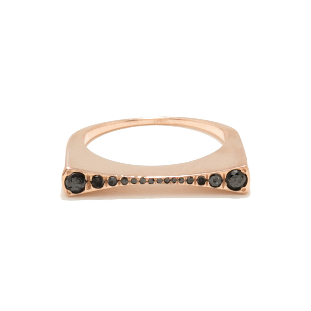 Concave_Ring_Rose_Gold_Black_DiamondsB.jpg