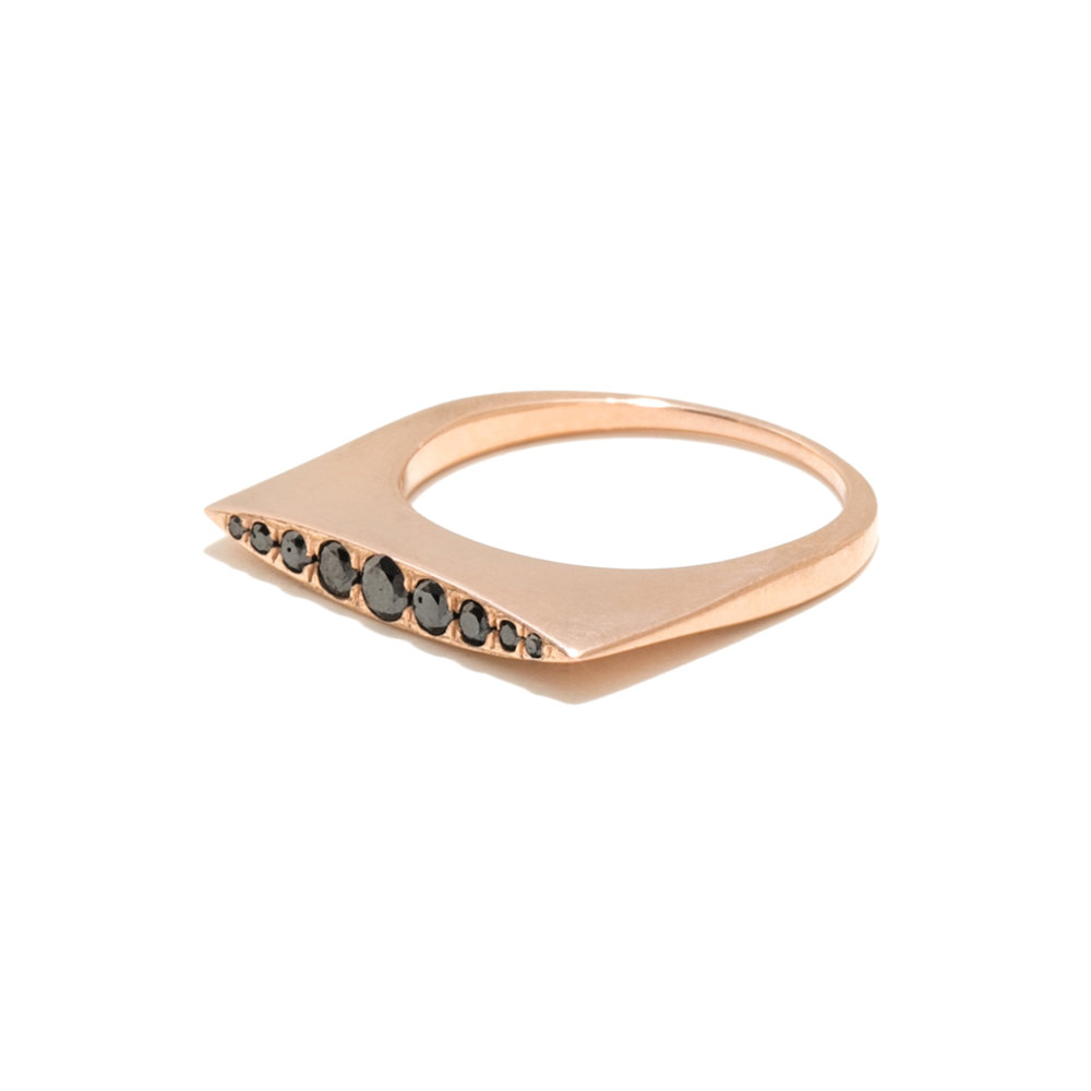 Convex_Ring_Rose_Gold_Black_DiamondsA.jpg