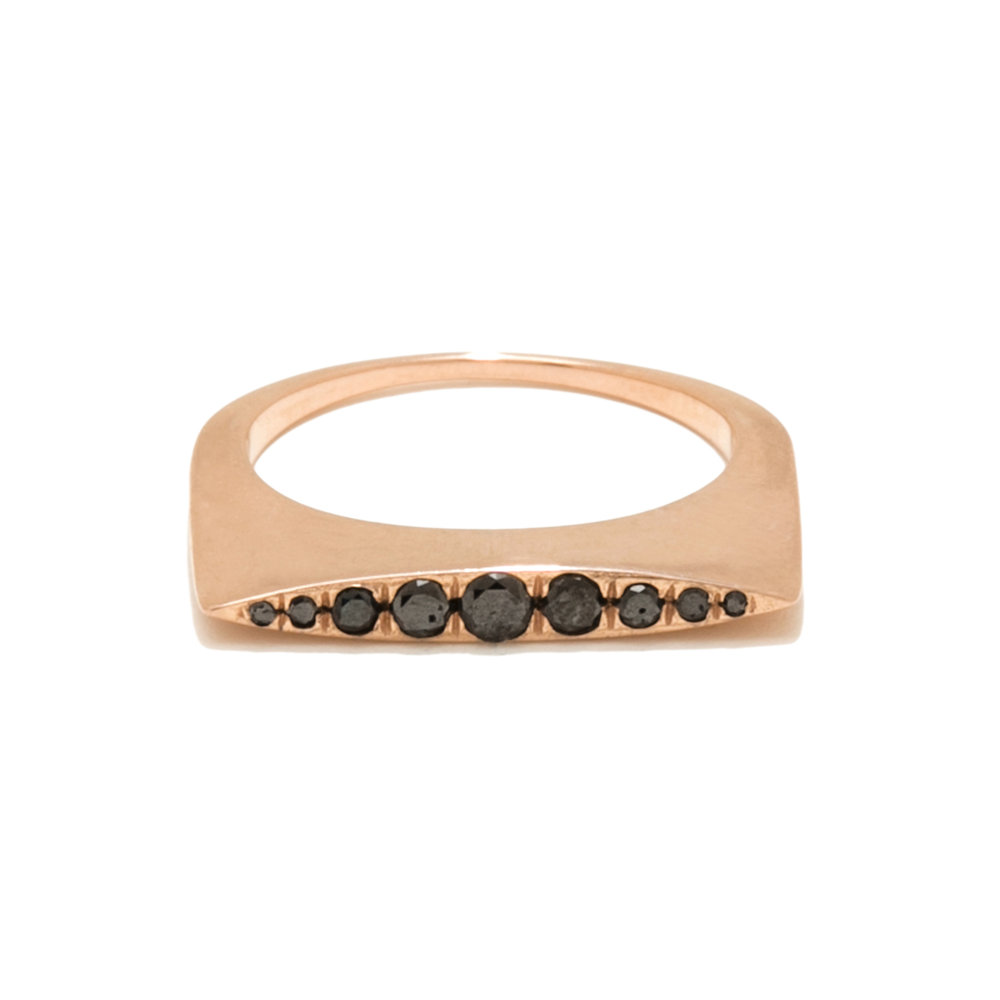 Convex_Ring_Rose_Gold_Black_DiamondsB.jpg