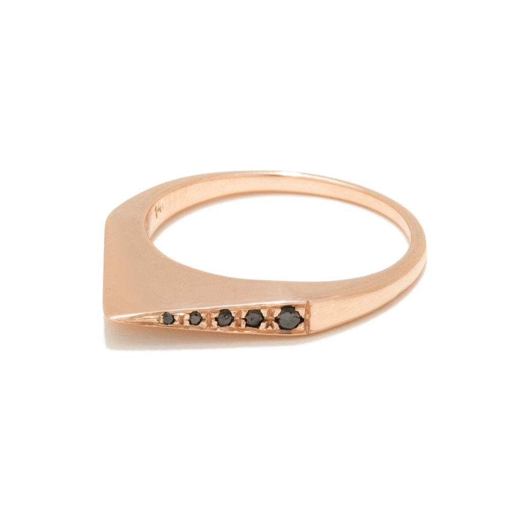 Stirrup_Ring_Rose_Gold_Black_DiamondsA.jpg
