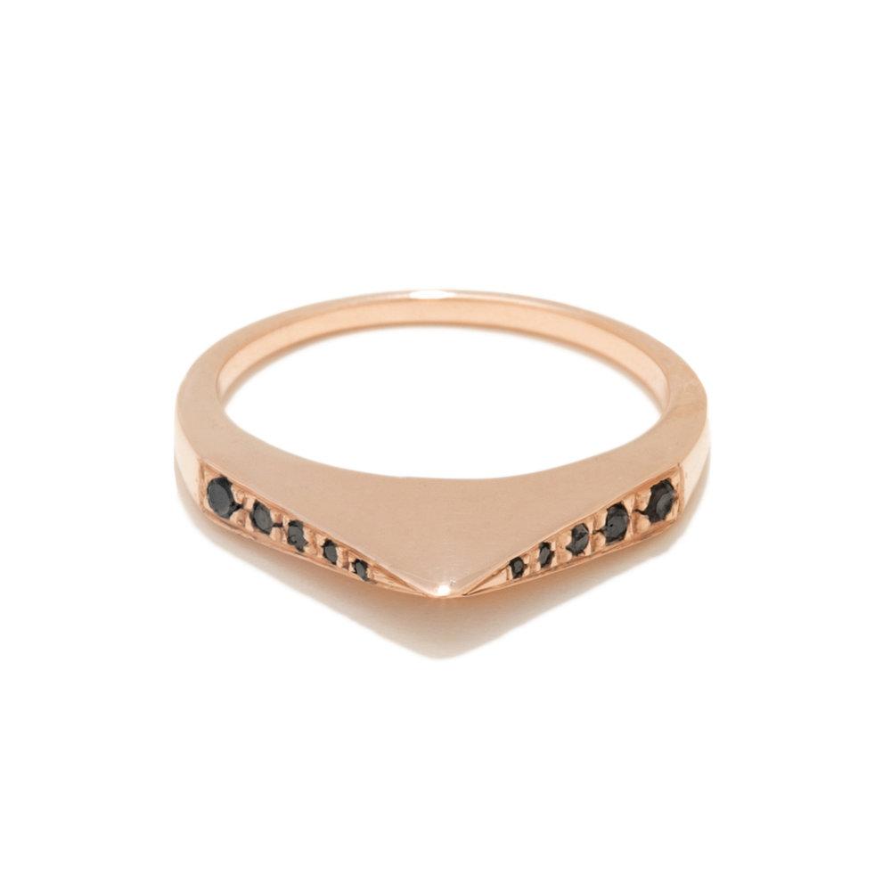Stirrup_Ring_Rose_Gold_Black_DiamondsB.jpg