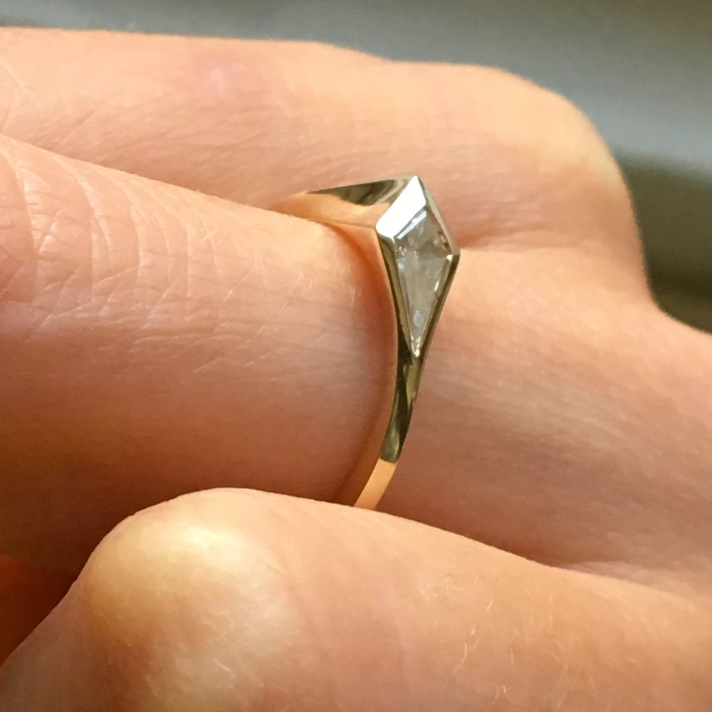 david - kite diamond ring 2.jpg