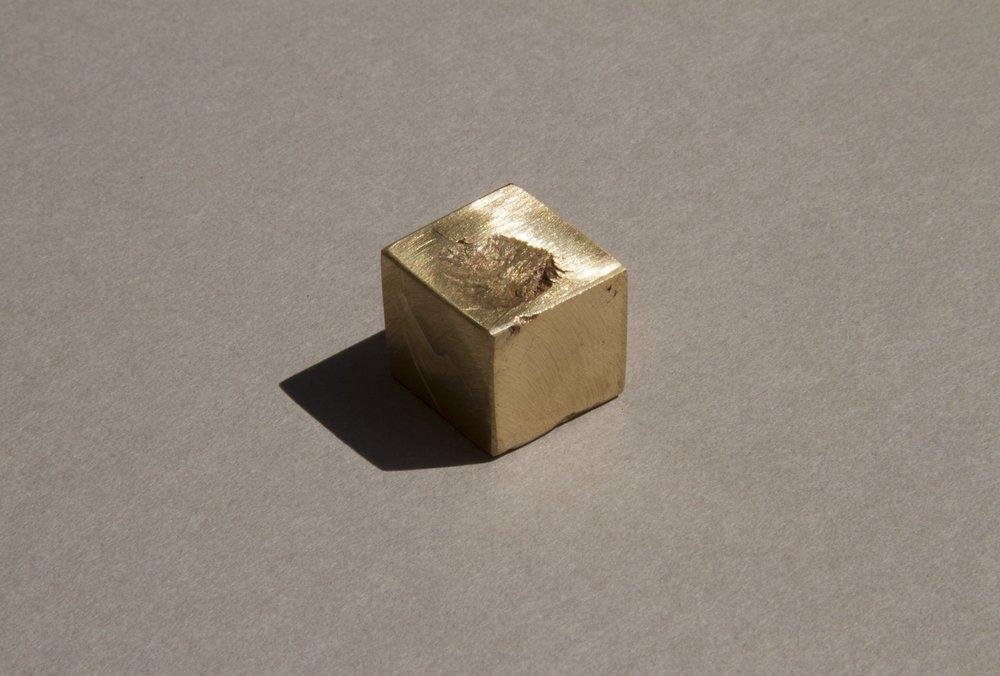 goldcube1.jpg