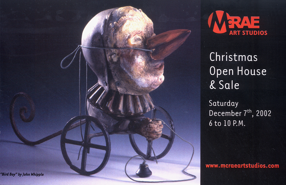 Dec.2002postcard.jpg