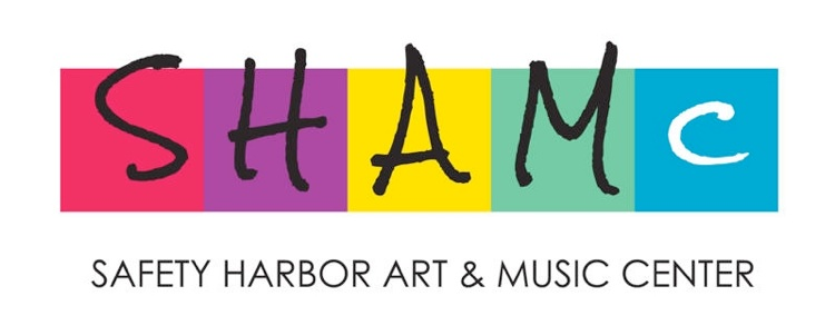 Safety Harbor Art and Music Center