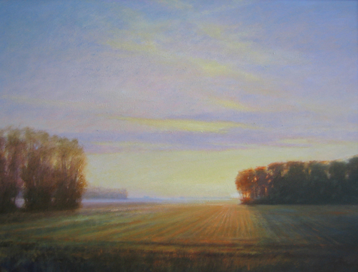 206102 Early Solitude 36x48.jpg