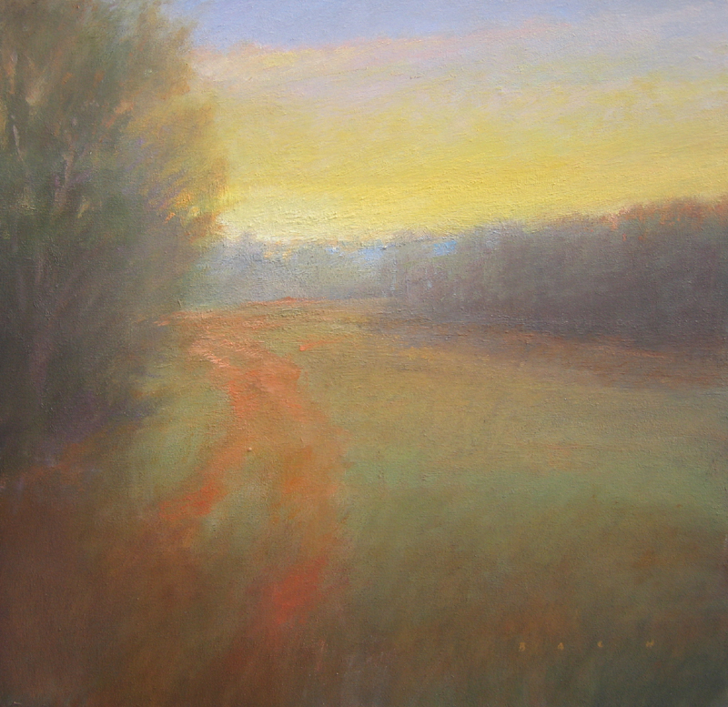 206112 Dawn's Colors 24x24.jpg