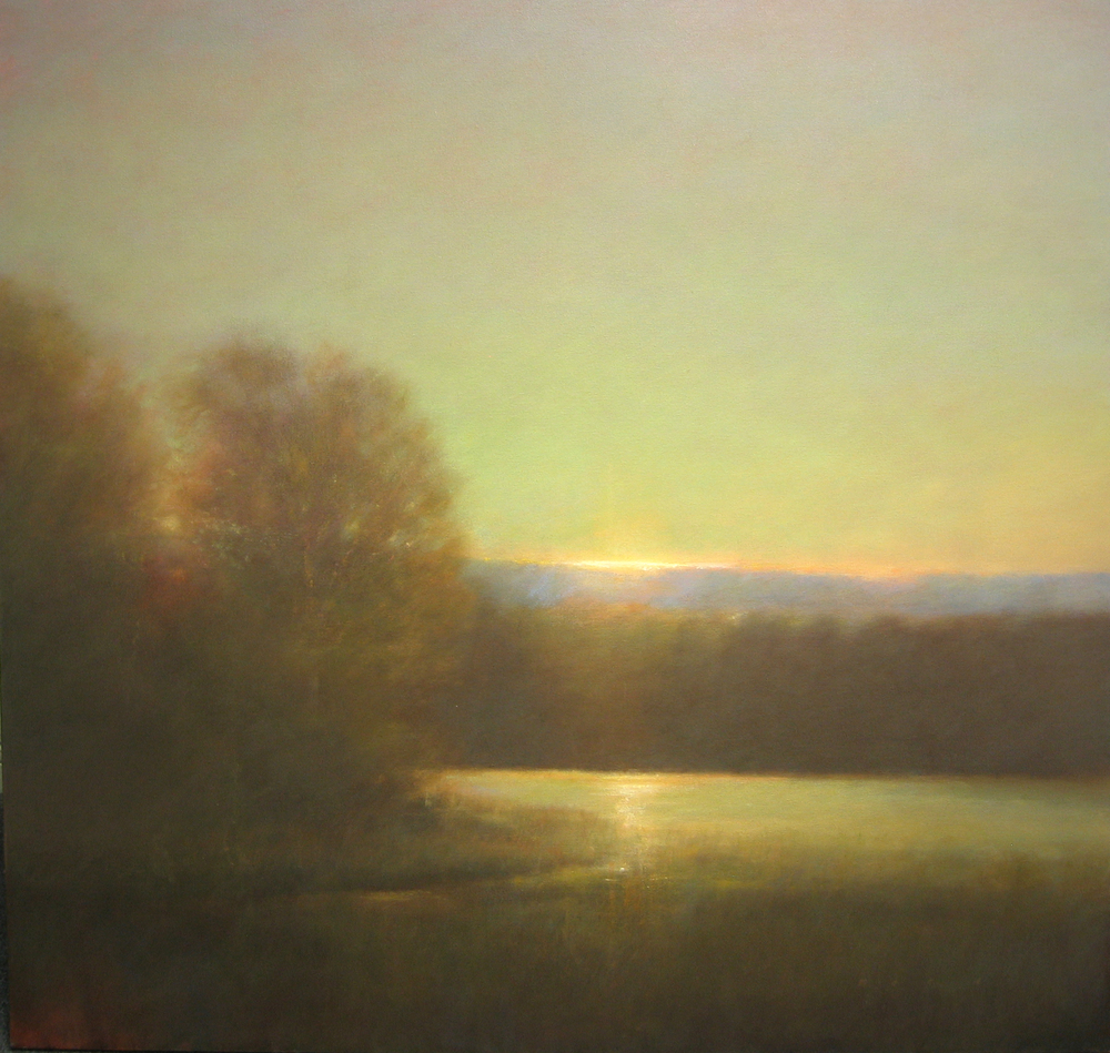 208111 Early Light 40x40 revised.jpg