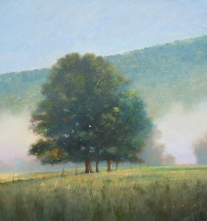 Green Fields 26x24 oil Bach.jpg