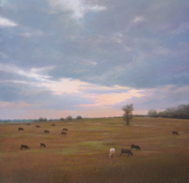 208047Grazing Cattle 40x40 revised.jpg