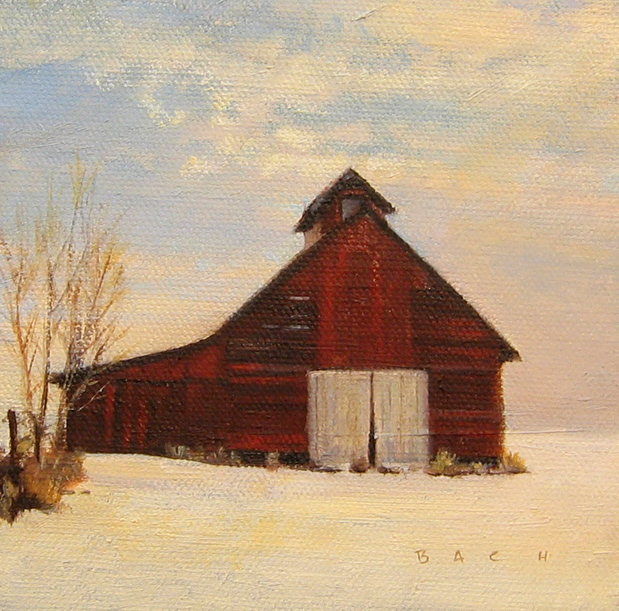 Great Plains Barn 5x5 copy.jpg