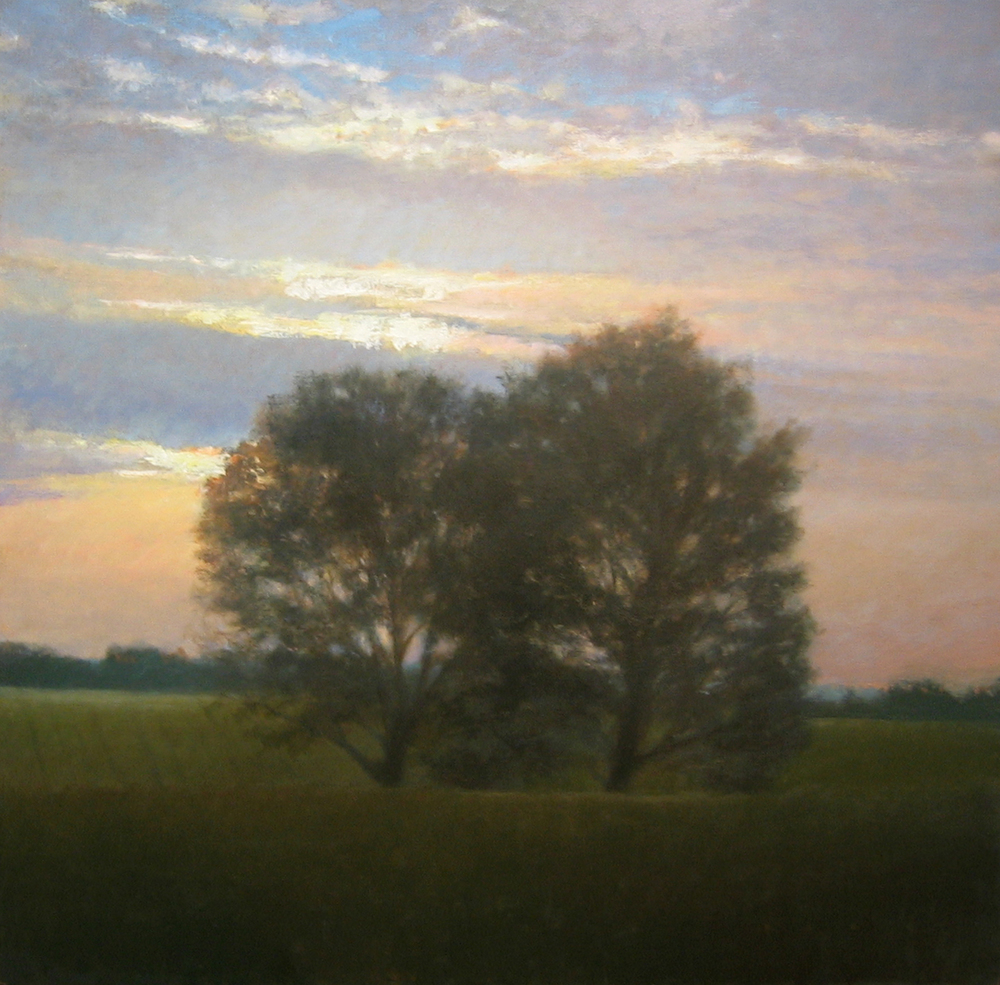 Green Fields 24x24 oil.jpg