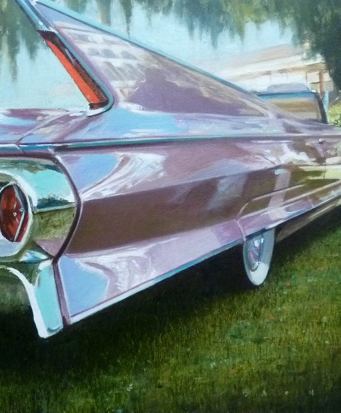 '61 Caddy 16x12.jpg