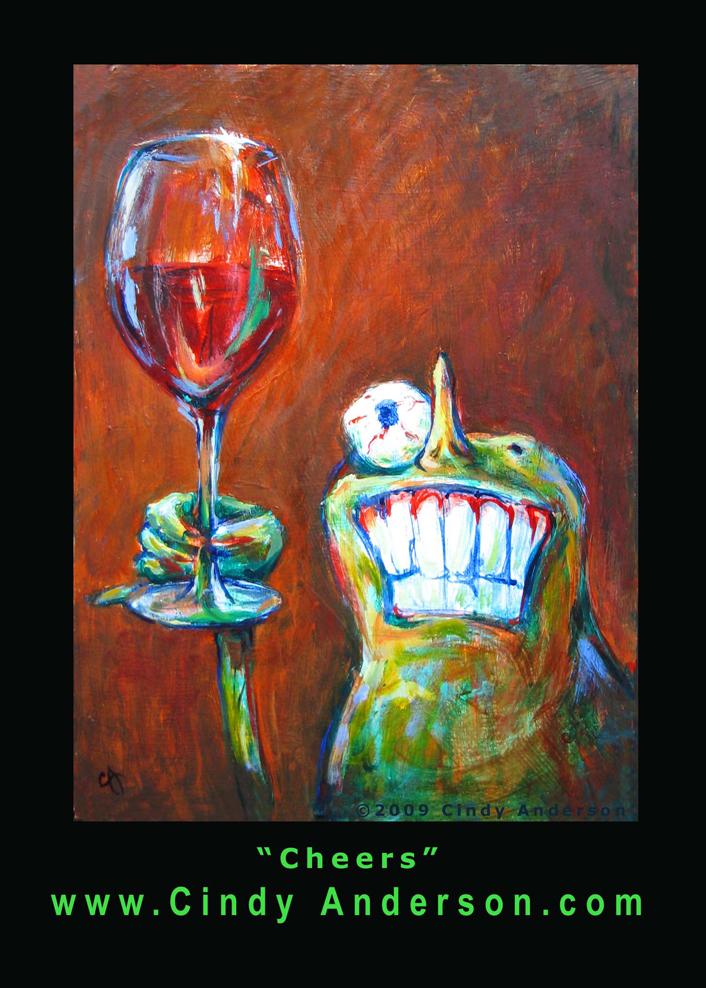 Cheers etsy.jpg