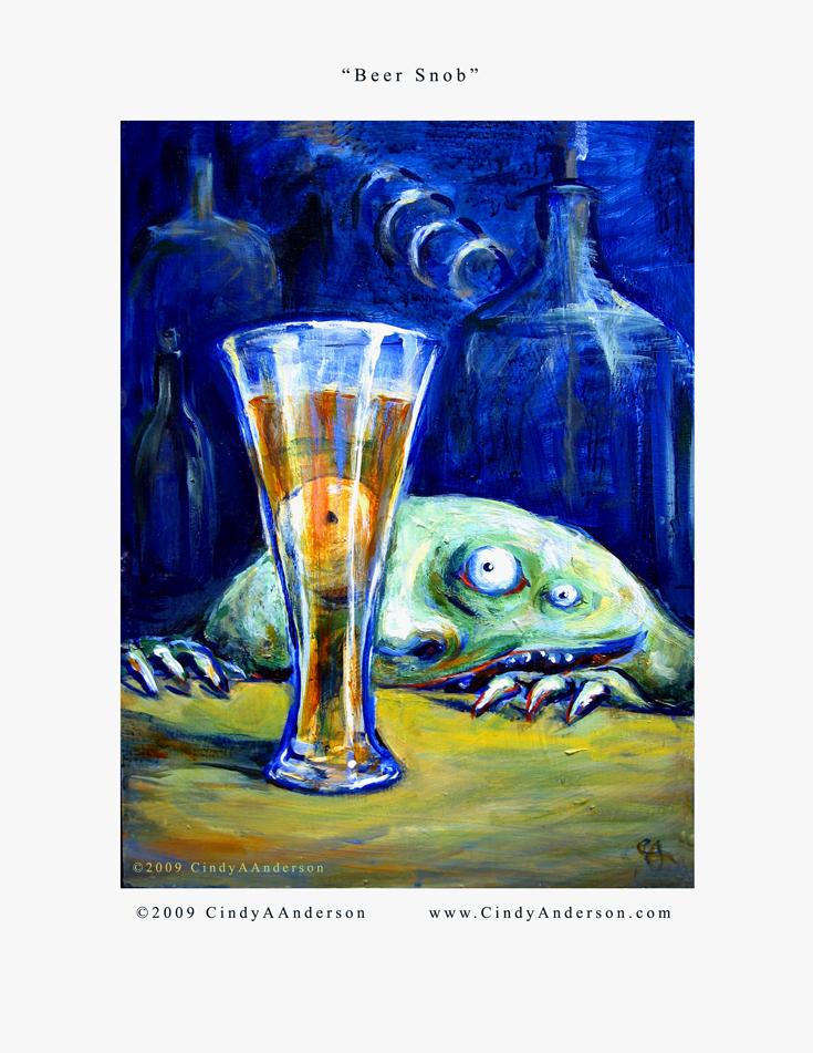 Beer Snob Print Etsy.jpg