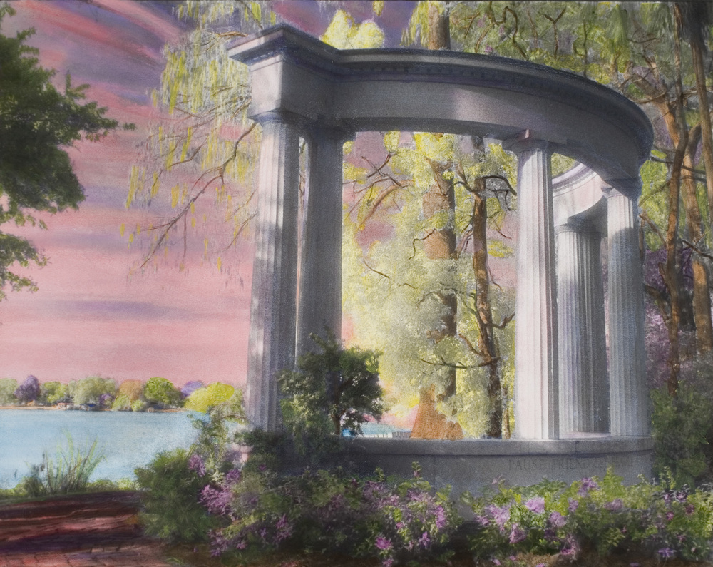 Kraft Azalea Gardens.jpg