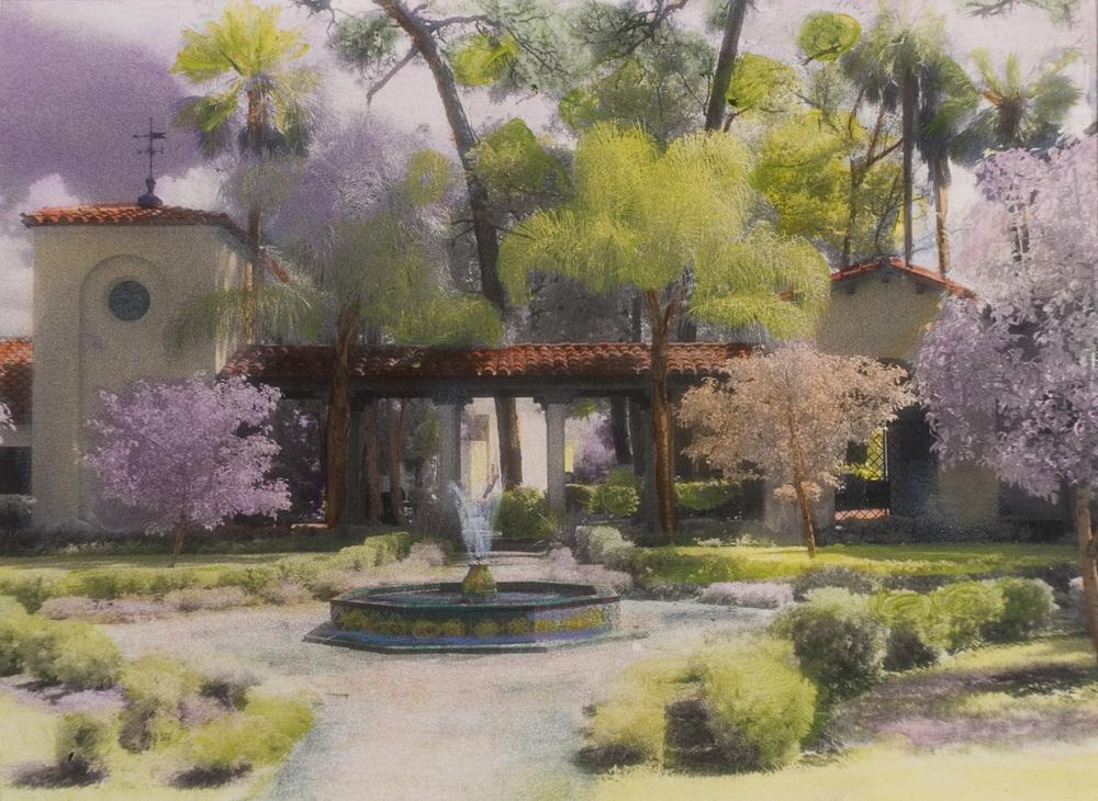 Rollins Fountain.jpg