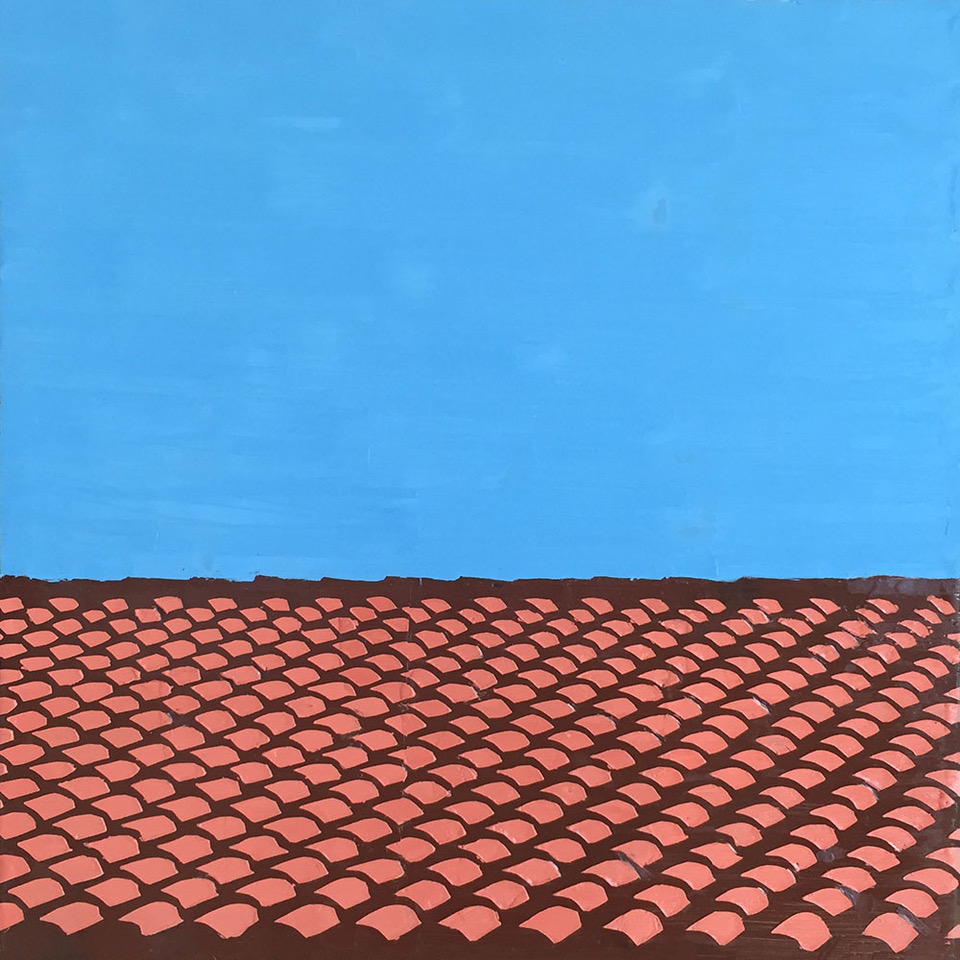 Rigas.RoofTiles.encaustic.12x12.jpeg