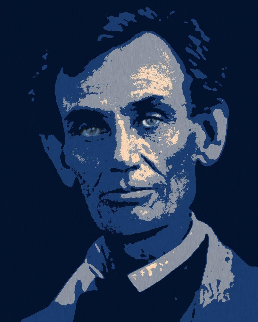 Lincoln Debate EyePosterOp.jpg
