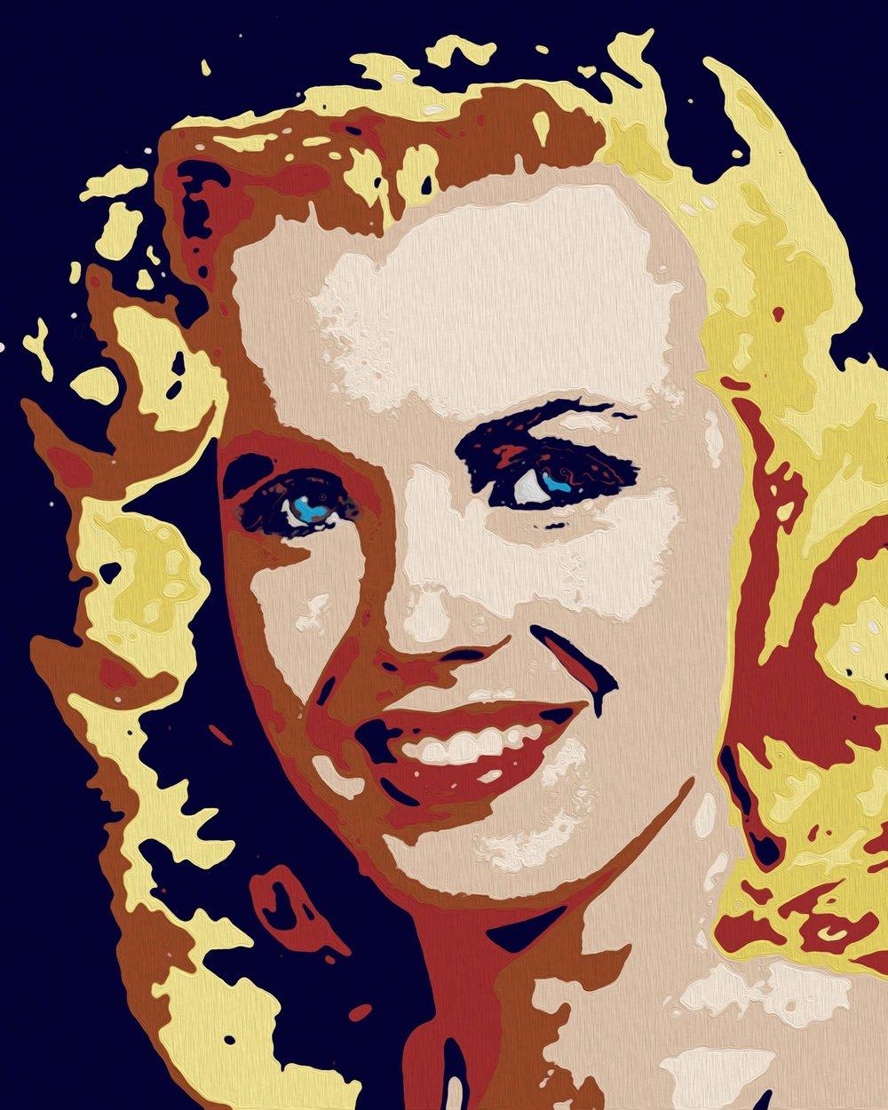 Young MarilynEyesPosterOp.jpg