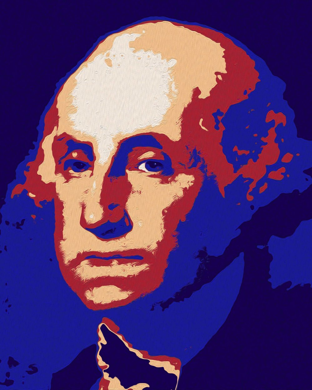 GeorgeWashingtonPosterOp.jpg